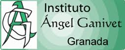 logo IES Angel Ganivet