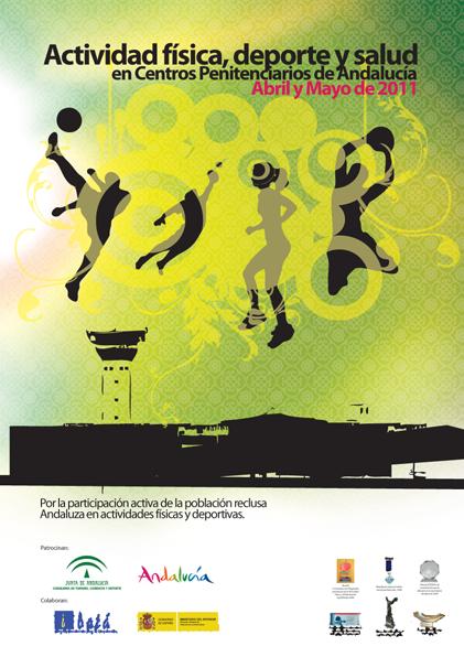 Cartel Deporte