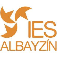 logo IES Albayzin Granada
