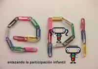 enlazando_infantilweb.jpg