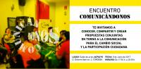 invitacion_comunicandonos-01.jpg