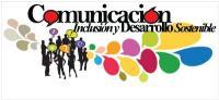 Comunicación, inclusión y desarrollo sostenible