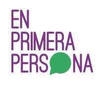 logo_en_primera_persona.jpg