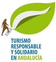 TURISMO RESPONSABLE Y SOLIDARIO EN ANDALUCIA