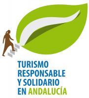 logo_turismo2.jpg