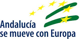 Logo Andalucia se mueve